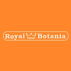 royal_botania.jpg