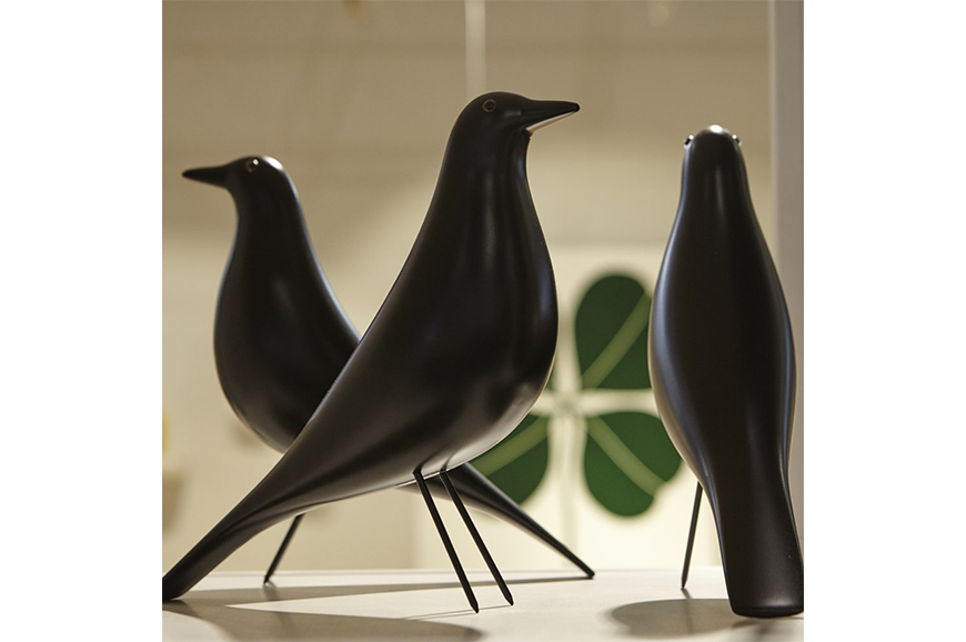 vitra-eames-house-bird-set.jpg
